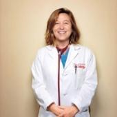 Leslie Saxon, MD