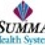 SummaHealth