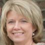 Julie Bohlen