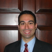 Stephen Ferrara  DNP, RN, NP