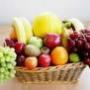 nutritionbuff