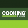 CookingChannel