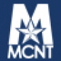 MCNTDoctors