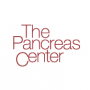 PancreasCenter
