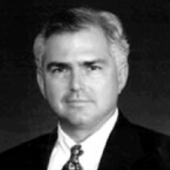 Angelo J. Mattalino, MD