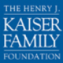 KaiserFamFound
