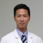 Chris Chang, MD