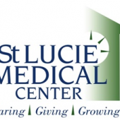 St. Lucie Med Center