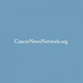 Cancer News Network