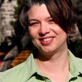 Lisa Doran