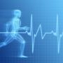 HealthNews2