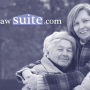 In-LawSuite.com