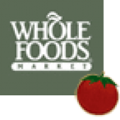 Whole Foods Recipes