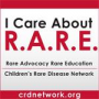 ChildrensRareDisease