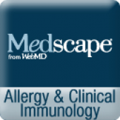Medscape Allergy