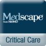 Medscape Critical