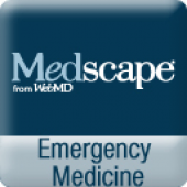 Medscape Emergency