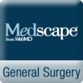 Medscape Surgery