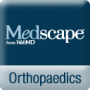 Medscape Orthopedics