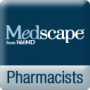 Medscape Pharmacists