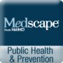 Medscape Public Hlth