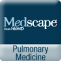 Medscape Pulmonary