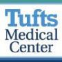 TuftsMedicalCtr