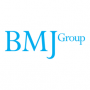 BMJ_Group
