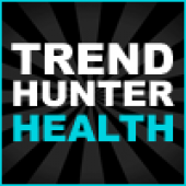 Trend Hunter Health