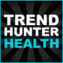 th_health