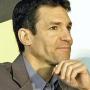 David L. Katz, MD, MPH