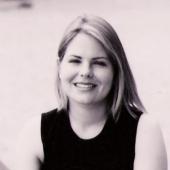Emily Lapkin
