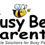 Busy Bee Parents