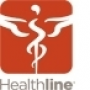 Healthline Allergies