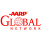 AARP Global Network