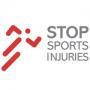 SportsSafety
