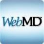 WebMD_Parenting