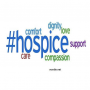 HospiceTweets