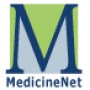 MedicineNet