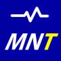 MNT COPD News