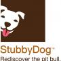 StubbyDogs