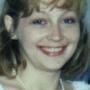 Susan Scroggins