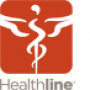 Healthline Contests