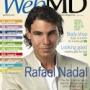 Andi Gabrick, WebMD