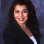 Romila Mushtaq, MD