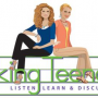 Dr Barbara Greenberg & Dr. Jennifer Powell-Lunder - TalkingTeenage