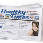 TheHealthyTimes