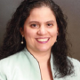 Nancy M. Silva, MD