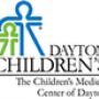 DaytonChildrens