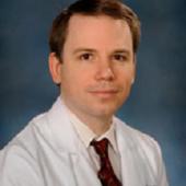 Phil Roman, MD